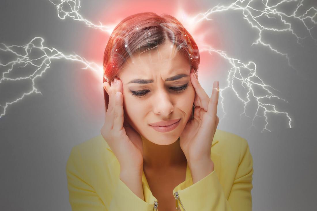 1-با گرم و سرد کردن گوشها میگرن را مهار کنید2-شیوه ابتکاری با تغییر دمای بدن سردردمیگرن را درمان میکند3-با این شیوه بدون هیچ قرصی میگرن خود را درمان کنید
