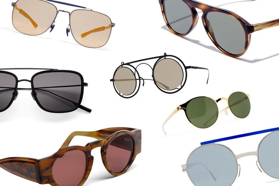 عکس 6738224_771 بی توجهی وزارت صنعت به قانون آموزش مداوم جامعه پزشکی/ آمار دقیقی از واحدهای متخلف فروش عینک در کشور وجود ندارد