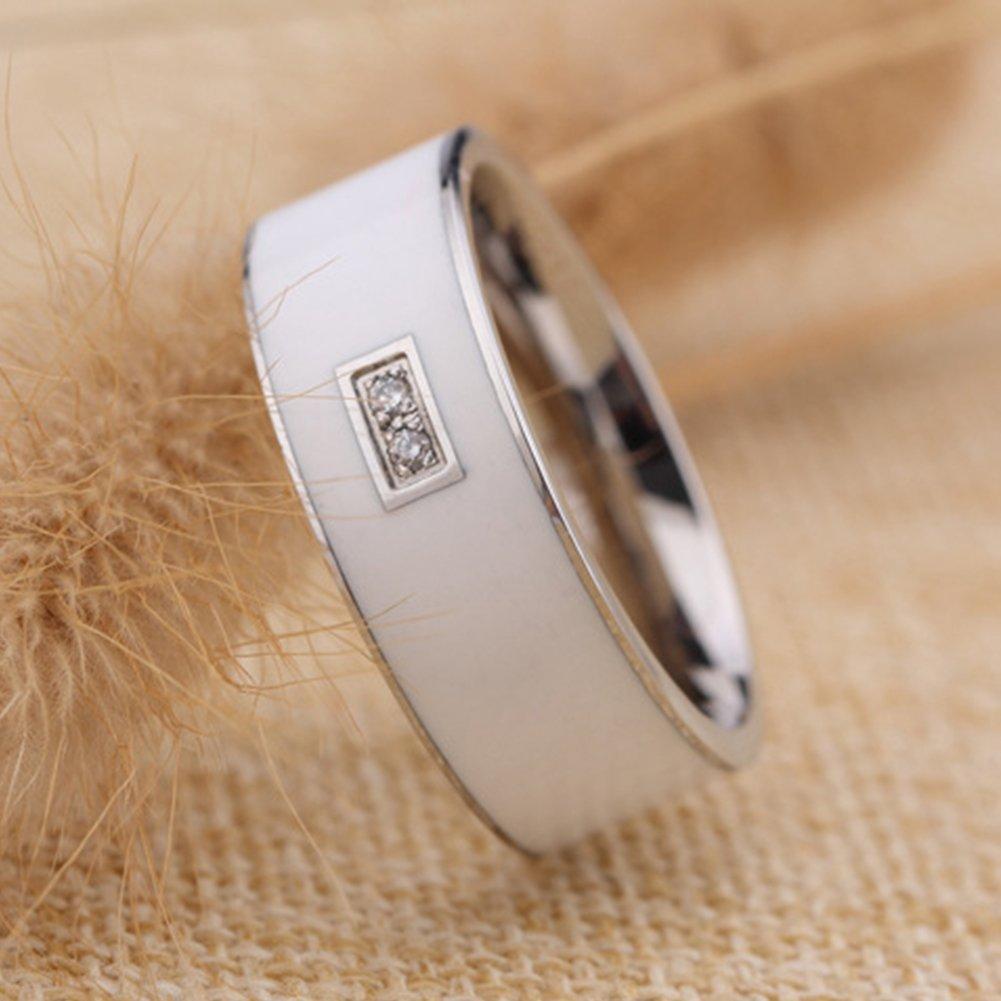 حلقه هوشمندی که با اثر انگشت فعال میشود