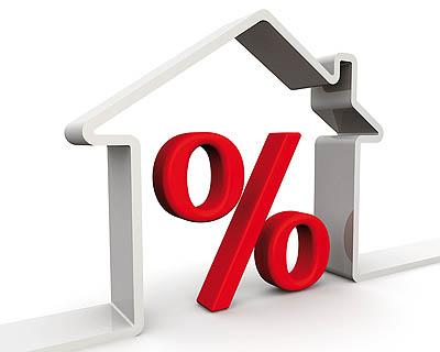 باشگاه خبرنگاران -کاهش نرخ سود بانکی، افزایش قیمت اجارهبها را به دنبال دارد