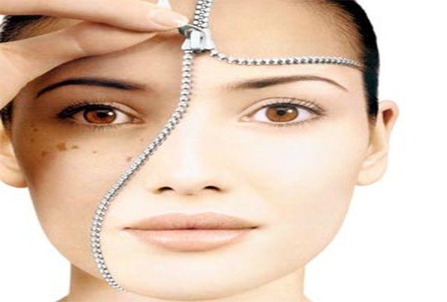 ۶ عامل مهم برای مراقبت از پوست