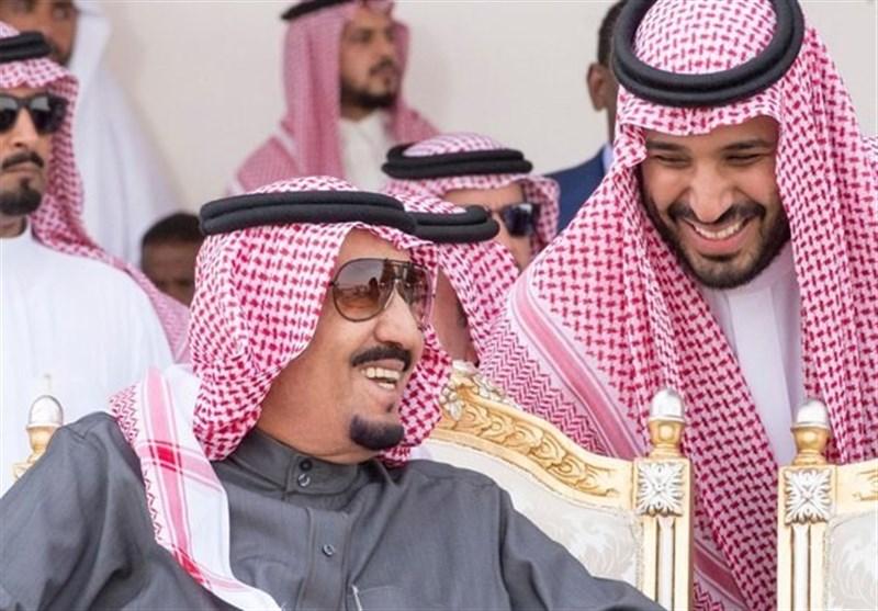 دلیل تاخیر اعلام پادشاهی محمد بن سلمان چیست؟
