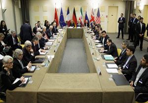 لس آنجلس تایمز: حمله آمریکا به توافق هستهای ایران در ظاهر معقول اما غیر متقاعدکننده است