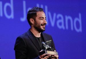 دو جایزه جشنواره ونیز برای فیلم «بدون تاریخ بدون امضا» 1