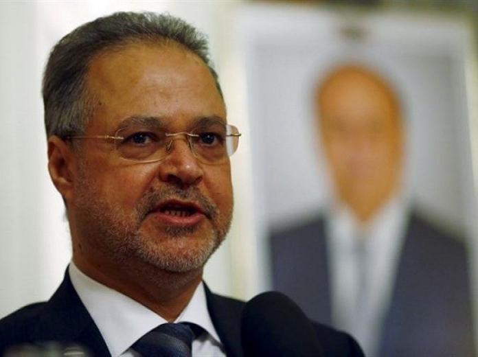 وزیر خارجه دولت مستعفی یمن: ایران برای متفرق کردن کشورهای عربی تلاش میکند!
