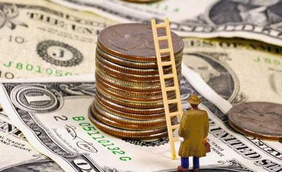 عکس 6742158_603 عیدی بازار سکه به فروشندگان/ دلار سه هزار و ۹۰۲ تومان