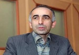 عکس 6742621_246 پزشکی قانونی علت مرگ پدرخوانده حمید صفت را فردا به دادگاه میفرستد