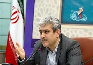 باشگاه خبرنگاران -تلاش برای صادرات محصولات دانش بنیان ایران به کشورهای اسلامی