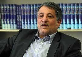 عکس 6743066_696 انتقادات رئیس شورای شهر تهران از نحوه مبارزه با سفید بالک ها