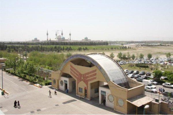 عکس 6743410_532 سرپرست دانشگاه آزاد اسلامی واحد یادگار امام خمینی (ره) منصوب شد