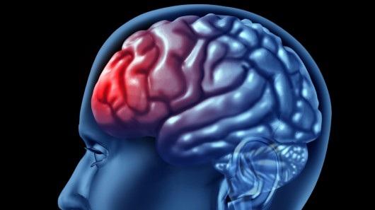 10 رفتار اشتباه که به مغز آسیب می زند