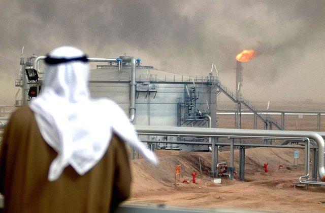 ردپای عربستان و آمریکا در پروژه بزرگ گازرسانی پاکستان/ جهانگیری دستور اتمام خط لوله صلح را صادر کرد