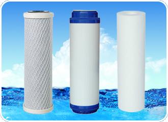 لیست قیمت محبوبترین فیلتر آب های موجود در بازار