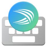 باشگاه خبرنگاران -دانلود 6.6.5.31 SwiftKey Keyboard؛ محبوبترین کیبورد گوشی های هوشمند با پشتیبانی از زبان فارسی