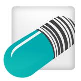 باشگاه خبرنگاران -دانلود MediSafe Meds & Pill Reminder 7.38 ؛ برنامه یادآوری زمان مصرف دارو