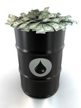 باشگاه خبرنگاران - چانه زنی صنعت نفت در عرصه بین الملل ادامه دارد/ پول نفت باید به مولد چرخه تولید تبدیل شود