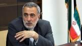 باشگاه خبرنگاران -الگوی آزادسازی موصل راه حل بازپسگیری تلعفر