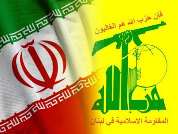 خطر امنیتی بزرگ ایران و حزبالله علیه تلآویو
