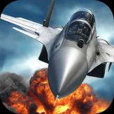 باشگاه خبرنگاران -دانلود SIM EXTREME FLIGHT 3.1، بازی شبیه ساز پرواز