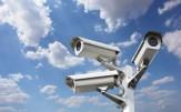 باشگاه خبرنگاران -تجهیز همه راههای شریانی کشور به دوربین ثبت تخلفات