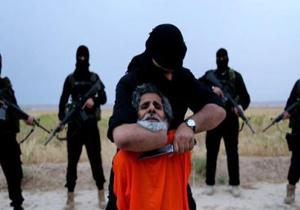 داعش چگونه ۴ هزار نیروی خود را به کشتن داد/ تدابیر خاص داعش برای انتحاریها