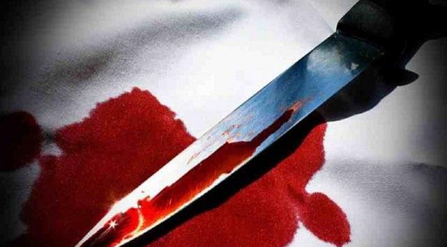 اعترافات هولناک مردی که همسرش را کشت
