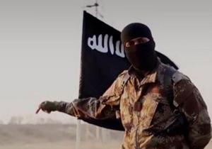 انگشتری که جلاد معروف داعشی را از پای درآورد!