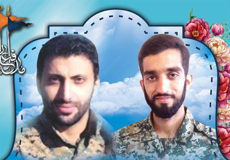 قاتل: اعدامم کنید وگرنه داعشی میشوم/انگشتری که جلاد معروف داعشی را از پای درآورد/تور عروس و مفاهیم ناراحت کننده ی نهفته در آن/با خطرناکترین موجودات روی کره زمین آشنا شوید