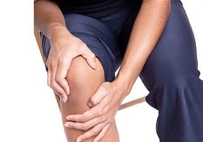 با این ضماد دردهای مفصلی خود را بهبود ببخشید+دستور تهیه