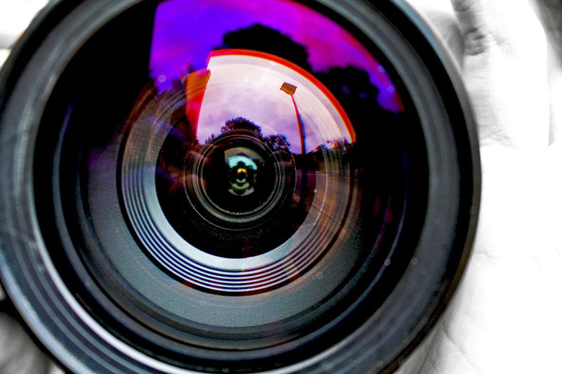 قیمت دوربین های عکاسی canon
