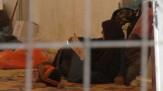 باشگاه خبرنگاران -رویارویی دولت عراق با بحران عروسان داعشی و کودکان آنها