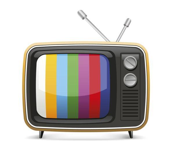 قیمت تلویزیون در بازار