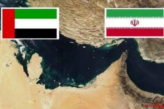 باشگاه خبرنگاران - سایه سیاه مناسبات سیاسی برسر دانش آموزان ایرانی در امارات