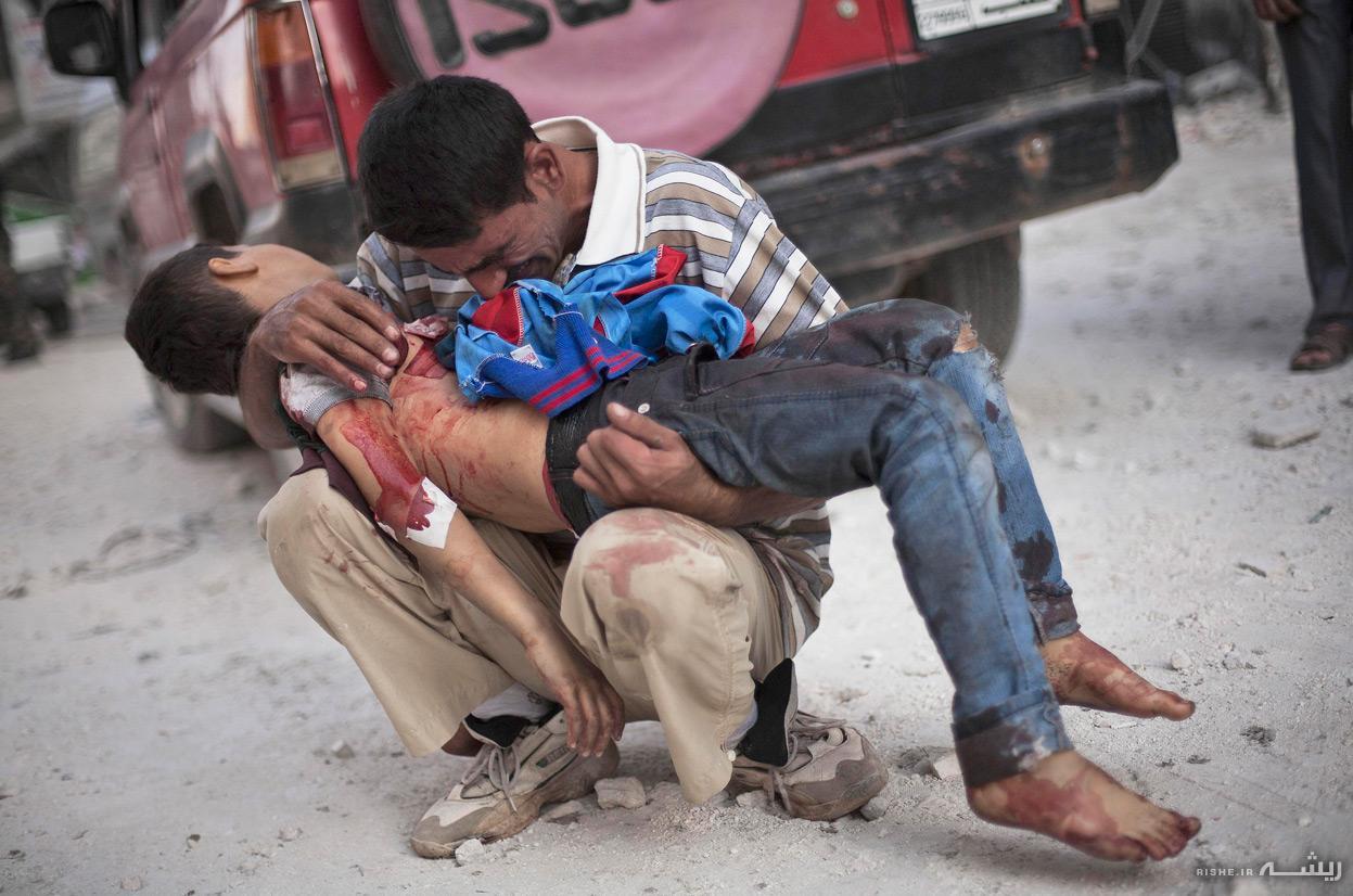 نخست وزیر دولت نجات ملی یمن؛ آزادگان جهان در مقابل تهاجم سعودی بایستند