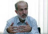 باشگاه خبرنگاران -فاصله زیاد ایران با کشورهای توسعه یافته در حوزه نجوم