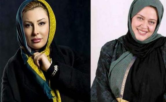 مهریه سلبریتیهای ایرانی چقدر است؟