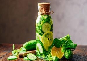 ۶ میوهای که آبرسانی به بدن ورزشکاران را افزایش میدهد