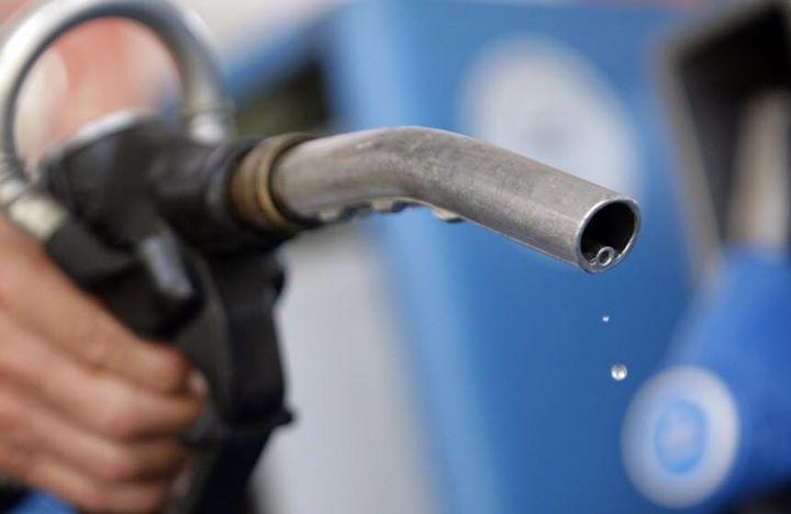رکورد مصرف بنزین در سال ۹۶ شکست