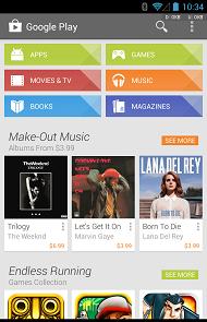 سوپرامریکایی google play store download apk | How to Download APK