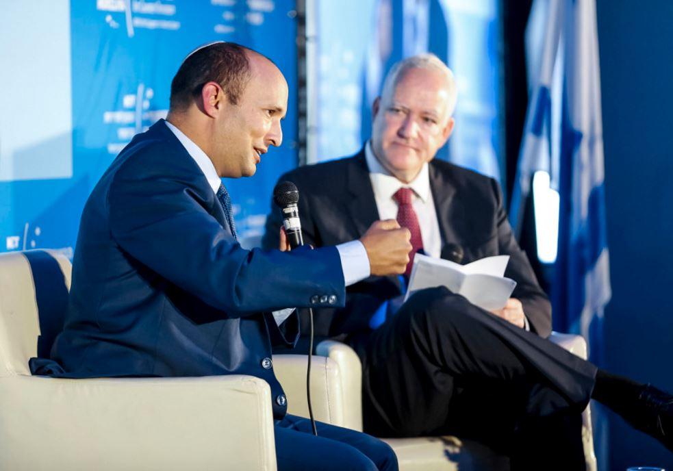 ایران تهدید شماره یک برای «موجودیت» رژیمصهیونیستی است