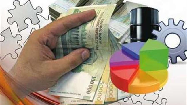 کمکهای نقدی دولت هم چرخ زنگ زده صنعت را به حرکت درنیاورد