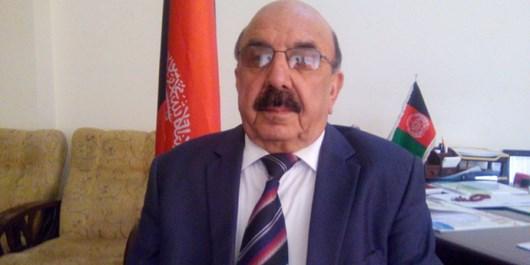بیش از ۶۰ هزار نفر در هرات به مواد مخدر اعتیاد دارند