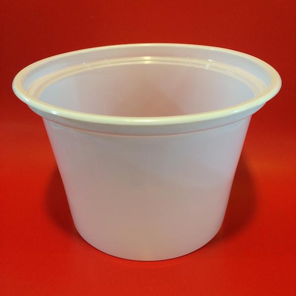 قیمت سطل یکبار مصرف در بازار