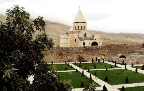 باشگاه خبرنگاران -چند اماکن مذهبی ایران ثبت جهانی شدهاند؟