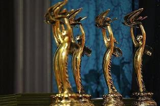 آغاز مراسم نوزدهمین جشن سینمای ایران