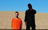 باشگاه خبرنگاران -مقام غربی: داعش هنوز 2 هزار و 500 تروریست اروپایی دارد