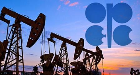 اوپک از کاهش تولید و افزایش تقاضا خبر داد