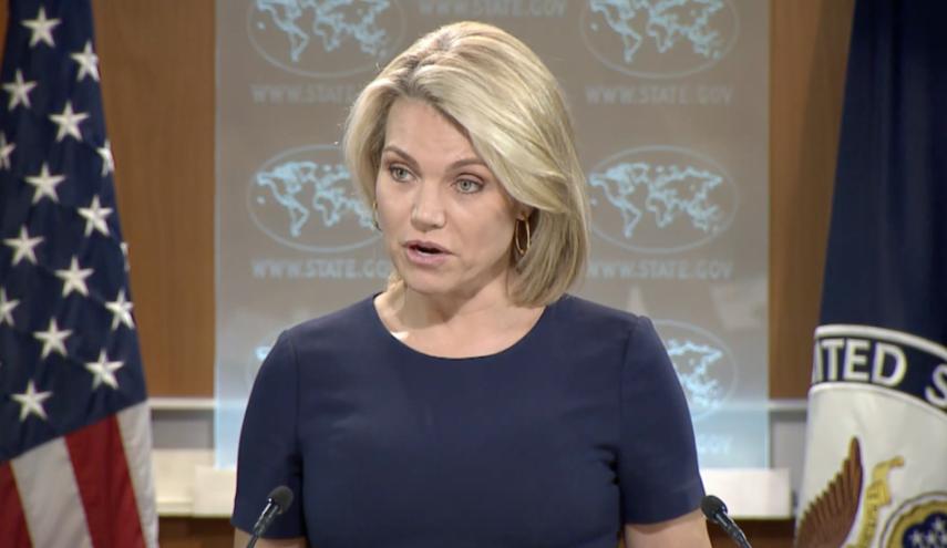 ادعای تکراری مقام آمریکایی: ایران به روح برجام پایبند نیست