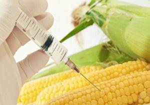 محصولاتی که در دراز مدت باعث ایجاد تومور های سرطانی می شوند!