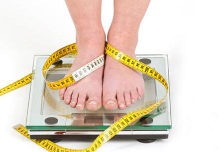 کاهش وزن باورنکردنی با نوشیدن آبمیوه چربی سوز